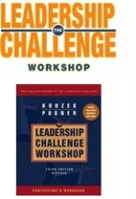 leadershipchallenge_logoworkshop (1)