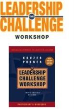 leadershipchallenge_logoworkshop (1)